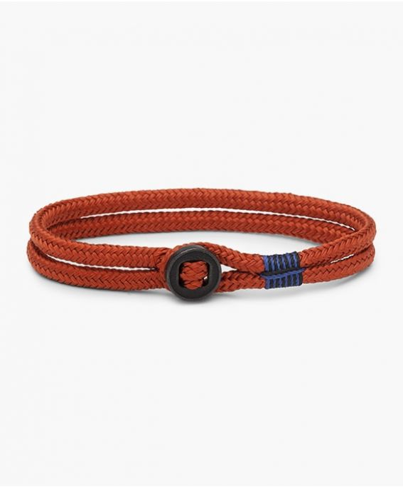 Don Dino Coral Red | Black M