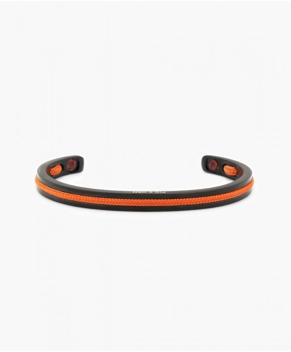 Navarch 6MM Maple Orange | Black M